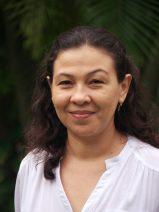 Esther Vargas Y Vargas