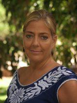 Lisa Snyder Benson