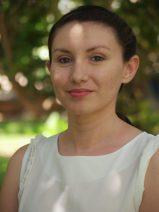 Patricia Duarte Valencia