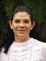 Rosaura Rodríguez Infante
